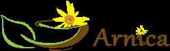 bioArnica - Naravna mila in mazila